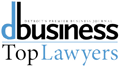 dbusiness-color-top-lawyers