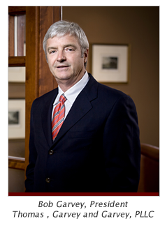 Macomb County Personal Injury Attorney