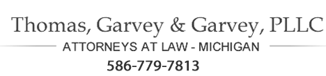 Macomb County Personal Injury Attorney in St. Clair Shores, Michigan