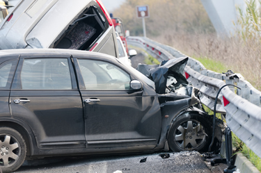 What Does Michigan No-Fault Insurance Cover after an Auto Accident ?